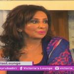 Gina: Its about preparing in advance #VictoriasLounge @vickyrubadiri http://t.co/4J6f59qbFL