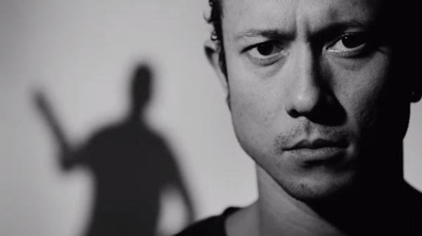 .@TriviumOfficial release #silenceinthesnow & it f***ing rocks! http://t.co/s2LIL7Ty8Z @matthewkheafy @TriviumPaolo http://t.co/LyeCGBKddB