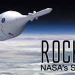 Just posted a new blog update about @NASA_SLS and our #JourneyToMars for @NASA! Check it out. http://t.co/dAYYEskVmo http://t.co/zSVBW20Z31