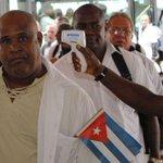 "El médico cubano que escapó 2 veces de la revolución: ""En Venezuela la pasé peor que en Cuba"" http://t.co/EpjCw1uoZi http://t.co/7kiQO9p5a0"
