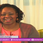 June: You need to remember that your word is your bond, integrity is everything #VictoriasLounge @VickyRubadiri http://t.co/TS0qxH4CRZ