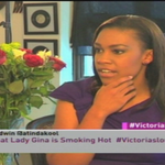 @VickyRubadiri : Be authentic to who you are #VictoriasLounge http://t.co/LHsfDb8EM9