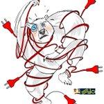 Caricatura EDO: El acOSO #ProduccionSIExpropiacionNO http://t.co/A6zgSqDpvs