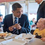 Mens Style; Tips From President Obama Plus Some http://t.co/xu6DbCZ8an http://t.co/hcnuOOJO1Q