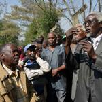 High Court orders TSC to pay retired teachers Sh42 billion http://t.co/hM5W6JKRPW http://t.co/x79cS9qVeE