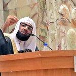 """""""Semasa sujud , jangan lupa minta 3 perkara. Mati dalam husnul khatimah, taubat sebelum mati, dan syurga""""-Imam Sharif http://t.co/UTgXFc5KKe"""