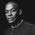 Dr. Dre выпустит первый альбом за 16 лет. http://t.co/a2tAwrjavH http://t.co/6t61QAfPbi