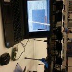 Mi mejor momento en #CPMX6 fue intentar programar un dron, quiero regresar a #CPMX7!! http://t.co/d0TWgMZ6Gi