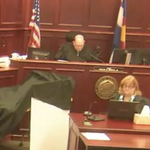 Judge Samour now reading his instructions to #TheaterShooting jury for upcoming deliberation http://t.co/3pRUQdI8ED http://t.co/KvRpMX305f