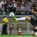 A eficiência que faz de Pratto importante ao Atlético além dos gols http://t.co/SpYuUC8dDZ http://t.co/ZYtYS0g0FN