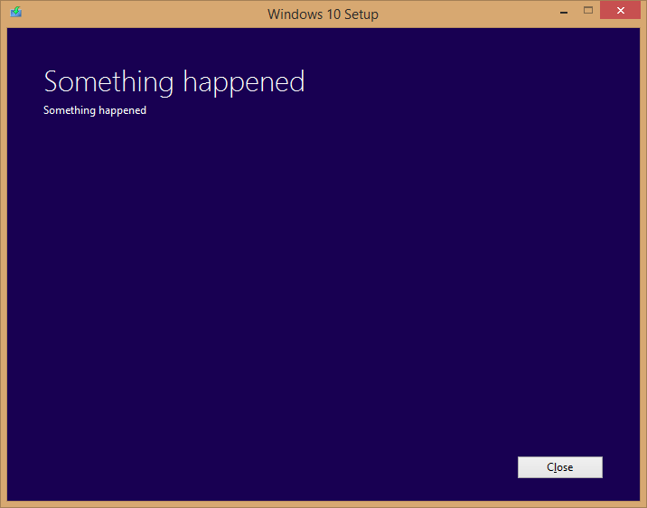 Noooo! Something happened to me. It could happen to you. http://t.co/X86LqJOoFS