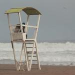 Anuncian marejadas este fin de semana en la Región de #Coquimbo http://t.co/wZd58RwiIS #LaSerena #Chile http://t.co/97exK5hlOa