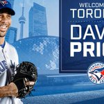 Holy forearms!!! Very flattering photo but not me...thanks #jays RT @BlueJays: Welcome to Toronto, @DavidPrice14! http://t.co/VydvgPBebj