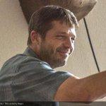 [映画]逮捕状が出ていた男、映画出演で見つかり逮捕 http://t.co/0qM6BDsUZg http://t.co/08AziPoiTA
