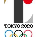 【話題の記事】東京五輪のエンブレム騒動について国内デザイン関係者がコメント 批判的風潮や煽り報道を指摘する声も http://t.co/oB8yld7VHW http://t.co/LWx2rzWpW7