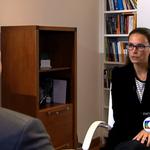 Advogada de investigados da Lava Jato diz que encerrou carreira devido a ameaças de deputados http://t.co/b97UsweD62 http://t.co/XIHy4eZdvh