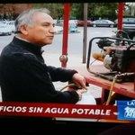 @eldia_cl @HernandezGuido @pelucheduenas Sabran que en #Ovalle hay sectores que llevan mas 15 sin agua potable http://t.co/pfdgzVQDOR