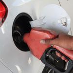 Um bairro concentra postos com a gasolina mais barata de São Luís http://t.co/xsF1Lfv4bU http://t.co/p1pCeYO9pj