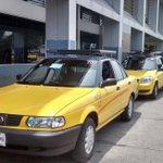 Taxistas no ven operativos contra Uber como se prometió - http://t.co/WDZWP7SrXr http://t.co/wyvhBoQk4P