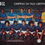 Baixe agora mesmo o poster do #Cruzeiro, Campeão da Copa Libertadores de 1976: http://t.co/yJnjH6dZJt http://t.co/KfBldIWY2D