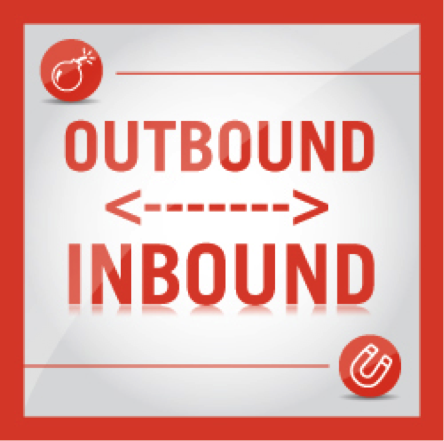 8 Important Reasons Why You May Need Inbound Marketing http://t.co/CSPfRc9o03 http://t.co/bZizqjDa0i