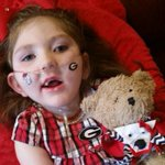 Georgia girl that helped change the medical marijuana law loses home in fire. http://t.co/XbmC0CHKQy http://t.co/gJombPJdyV