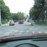 @Trafico_ZMG Calle Lago Superior esq. Av.Patria conductores particulares toman la calle en sentido contrario http://t.co/Se8gu4e1yj
