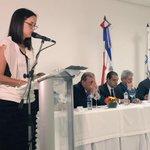 Ya en Santiago, en nuestro primer encuentro regional de cara a la celebración de nuestra #VIIIConvencionEmpresarial http://t.co/iRHpafNGdw