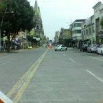 @Trafico_ZMG así luce en estos momentos Av.16 de Septiembre sentido N-S http://t.co/OKGGGujS1Z