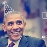 Help President Obama cap off a great year. Wish him a happy birthday: http://t.co/IgiBLr6ZzI #44Turns54