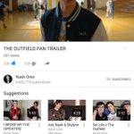 GO WATCH #NashsNewVideo YOU WONT REGRET IT I LIKED NASN http://t.co/Lv1BpwPEKb @Nashgrier X311 http://t.co/7SvUSYsnYA
