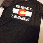 7NEWS is giving away FREE T-shirts @DenverPavilions! http://t.co/921I4J8cSf #7Partners #CelebrateCO #cowx #denver http://t.co/02DCYkq6fc