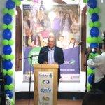 La @Findeter @CCManizales @confacaldas se unen para apoyar a @CiudadManizales en el desarrollo cultural de la ciudad http://t.co/N1rDAoO0Gk