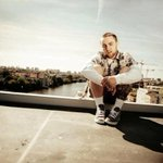 After scrapping nine albums, @MacMiller is ready to release his third LP. http://t.co/S7rY94dKrh http://t.co/hKlTRBNH60