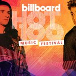 Billboards #Hot100Fest acts on the charts (and by the numbers): http://t.co/Fes1ZhaDCF 🔥💯 http://t.co/ampUqeYFRq