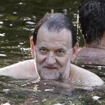 .@marianorajoy desde el camping del @ArenalSound #ArenalSound2015 #RelaxingCup ???????? http://t.co/Fg1xVGNsN4