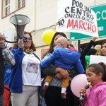 Suma fuerza y respaldo idea de construir un centro oncológico en #LaSerena http://t.co/QI2sEoh2y4 #Coquimbo #Chile http://t.co/dWY7oI6Oe1