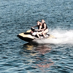 #squadgoals http://t.co/vSVi2RaPvD (that's Amy Schumer and J.Law in this photo) http://t.co/7deemIAhs4