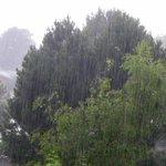 Pronostican posibles chubascos y tormentas eléctricas para la Región de Coquimbo http://t.co/3kh8VO3BYZ http://t.co/u6SBqnIx6F