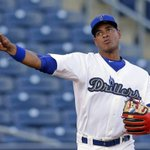 #Braves hope to have Hector Olivera back from hamstring injury within the next week to 10 days. http://t.co/vZZN6zRD5A