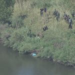 Police try to fish out man from Platte River #Denver http://t.co/ixeAvCC7gr http://t.co/EhRDSR4FtV