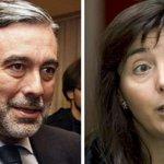 López y Espejel, recusados en Gürtel, también juzgarán los papeles de Bárcenas ▶ http://t.co/leKlbz9GXV http://t.co/0jwSklu6hX