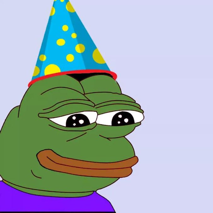 OMG LIAM ITS MY BDAY. Could you say happy bday to me? It\d mean the world. I LOVE YOU SO MUCH