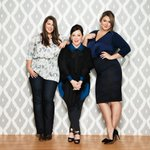 Melissa McCarthy's inclusive new clothing line is full of fun (and cheap!) looks: http://t.co/7r4JyEepZj http://t.co/drHBAwaZK8