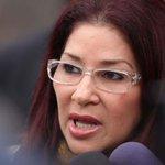 Hijo de Cilia Flores preside fundación que se quedará con terrenos de Polar - http://t.co/LjzkK5lR8V http://t.co/Qhk8MkXAwf