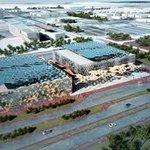 #قطر : مشاريع #جامعة_قطر #مشروع كلية_القانون التصميم الثاني http://t.co/snI6I3fIcv