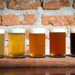 Bares do Rio abraçam a cerveja artesanal e deixam de lado o chope aguado http://t.co/eJYvSjmHKp http://t.co/zyupCCvIP0