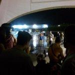 Disfruta con el arenal http://t.co/y4ehXAAlcs