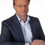 Boegbeeld wordt hoofdredacteur @telegraaf Per 1 september is Paul Jansen de nieuwe hoofdredacteur van De Telegraaf http://t.co/kFNNv1eRJ1