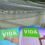 ¿Reconoces este lugar? Es la #QuintaVergara ¡ya estamos en #Viña! #VidaMagazine búscanos! http://t.co/oeYxzwQq8c